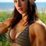 Link Love – Pauline Fitness