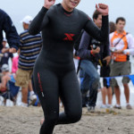 Triathlon: Jennifer Lopez & Anna Kournikova