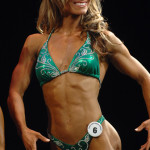 Allison Eithier wins Bodyspace Search