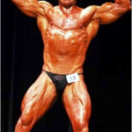 Doctor Charged in Bodybuilder's Death