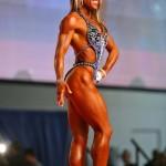 2009 Arnold Pro Fitness Photo Galleries
