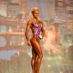 2009 Arnold Classic Figure Galleries