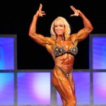 2009 Tampa Pro Results