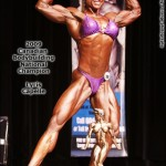 2009 Canadian Bodybuilding Championships
