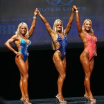 2009 Canadian Nationals: New Pros