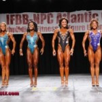 Atlantic City Fitness Prejudging