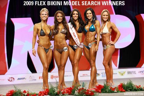bikiniwinners