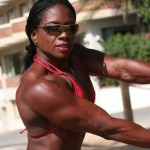 IFBB Welcomes Its Second Trinidad and Tobago Pro