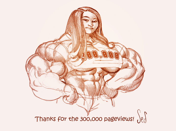 300_000_Thank_You_picture_by_Jebriodo
