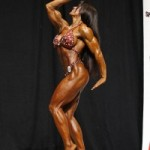 NPC Nationals In Hollywood, Fla. This Weekend