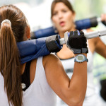 Cardio Timing: Burn Fat Faster