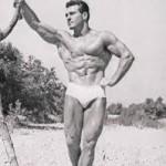 Arnold Schwarzenegger on Jack LaLanne: Fitness guru a 'saint'