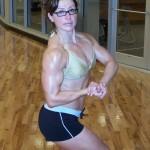 biceps10