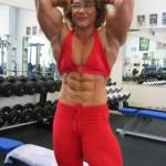 biceps11