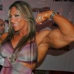 biceps13