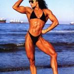 biceps15
