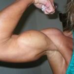 biceps16