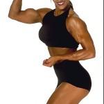 biceps18