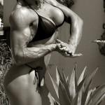 biceps5