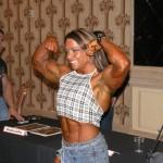 biceps8