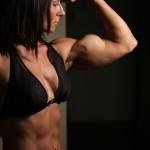 biceps9