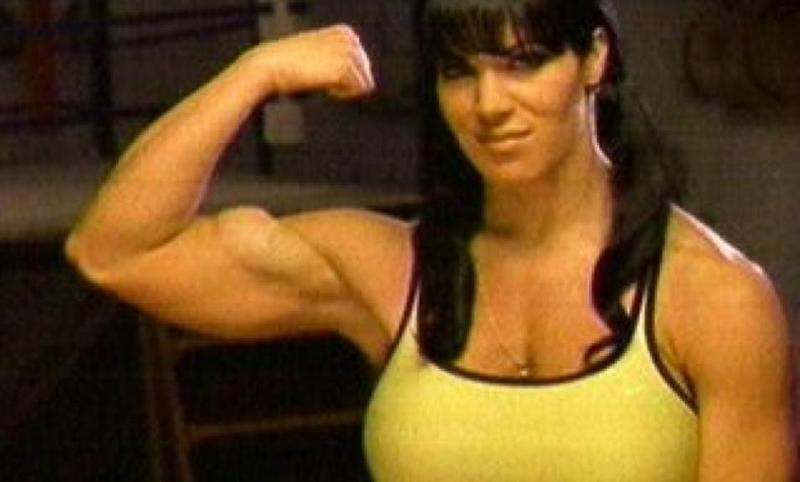 Please watch the below video to see how you can score a female bodybuilding ...
