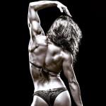 Erin Stern: Multi-Talented