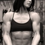 Ellena Tsatsos: Figure Champion