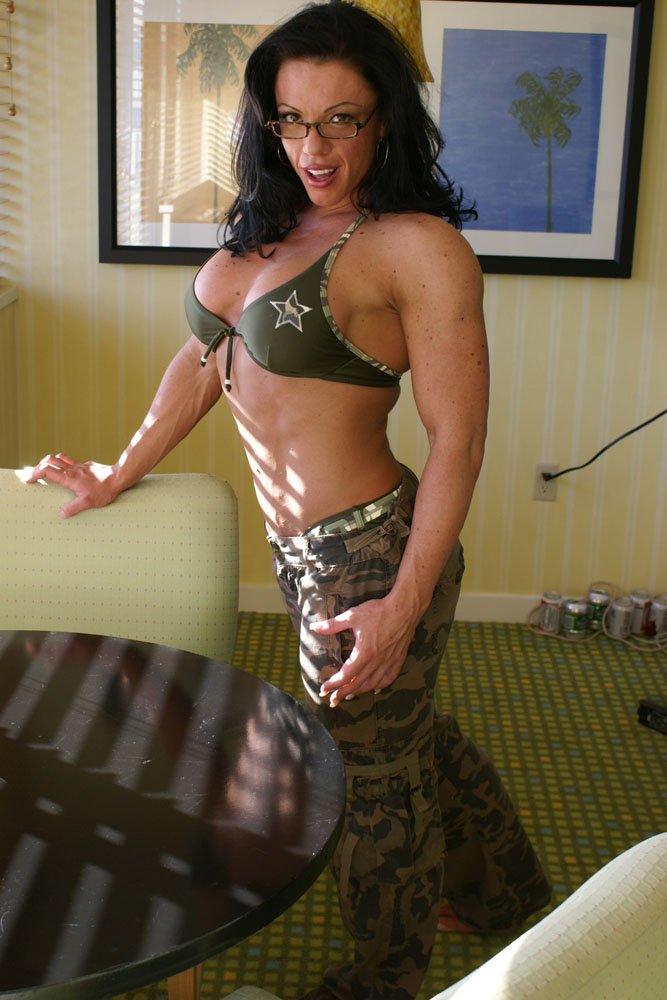 Sexy amateur akane hotaru nude scenes of masturbation 3