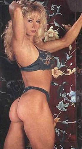 Dr. Christine Lydon