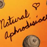 Calorie Free Aphrodisiac Spices