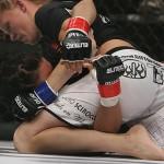 Tonya Evinger MMA Superstar Gallery