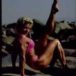 Kay Baxter: Tribute Gallery