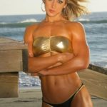 Melissa Tucker: Fitlicious Trainer, Model, Radio & TV Host