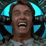 Top 10 facts about Arnold Schwarzenegger