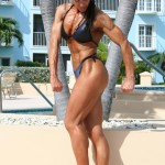 The Joy of Natural Bodybuilding