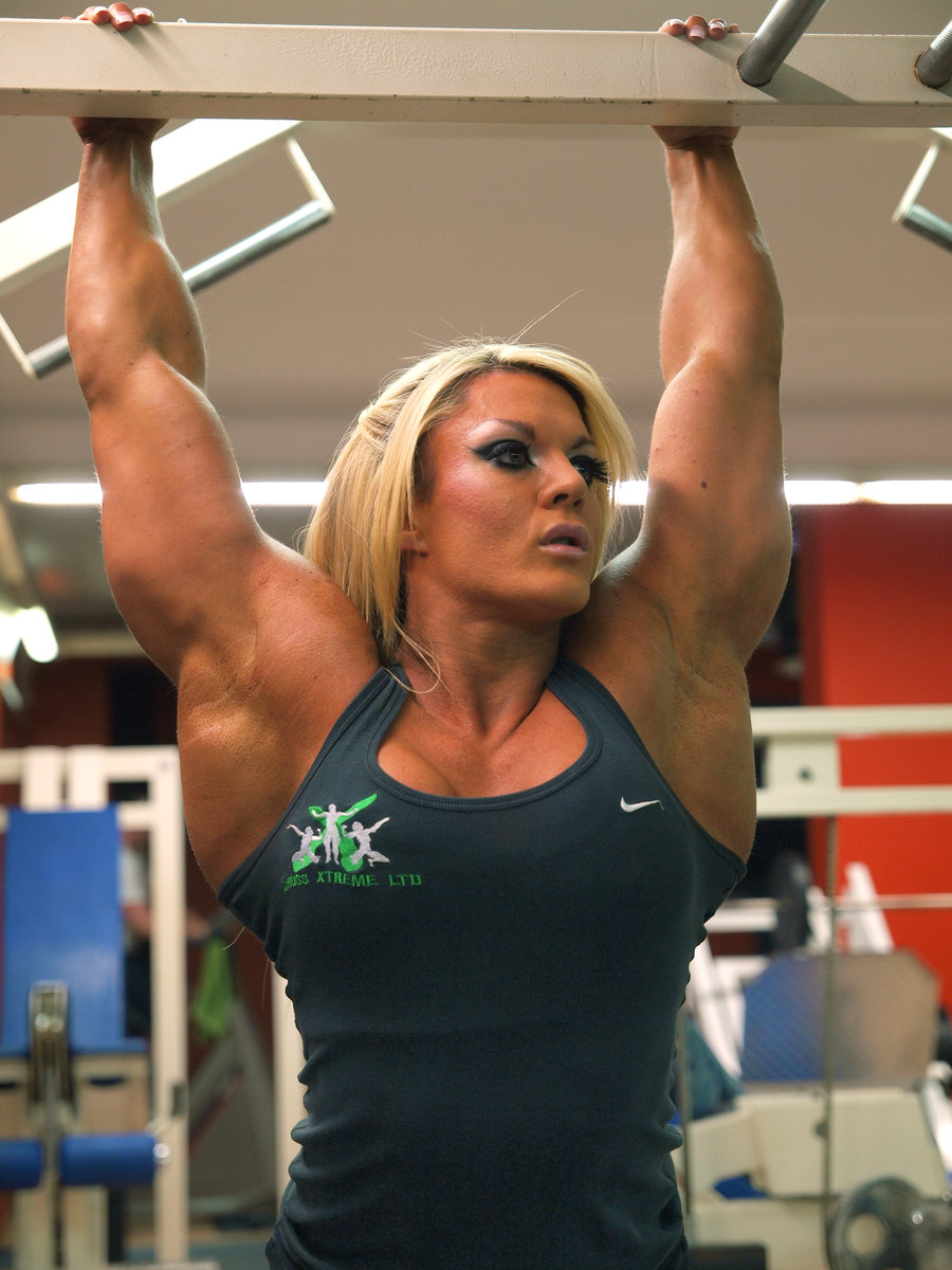 How To Start A Business With bodybuilding. com