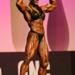 Lenda Murray 2004 FemaleMuscle Gallery