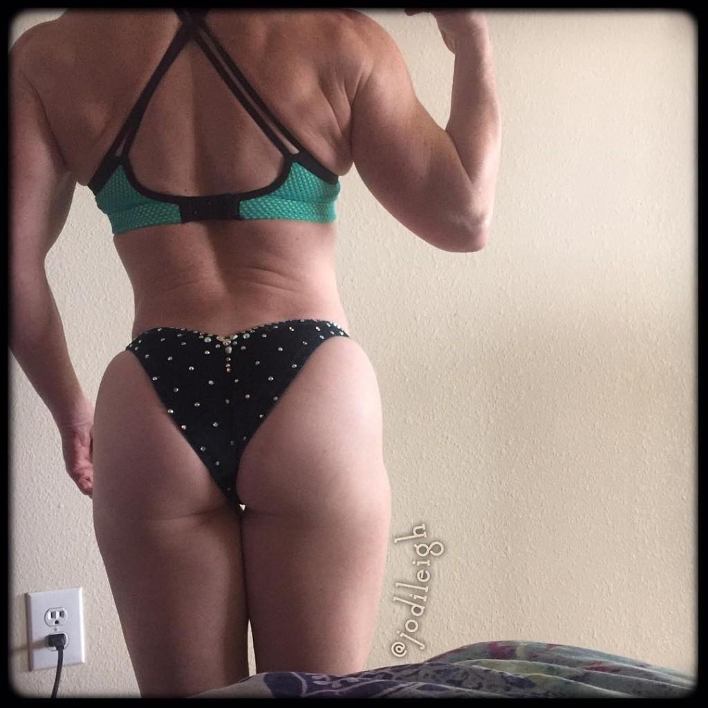Dazzler alycia lane bikini picks Most gorgeous