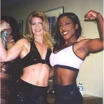 Lori – Jenny Jones Show 2001