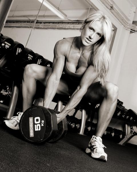 daily_fitness