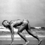 Training: Calves Exercises