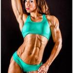 Erica Deveaux