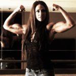 Vanessa Naesheim: Obsessed!
