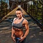 Erica Cordie: Overcoming Adversity