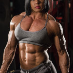 Rene Campbell: philosophy and physique
