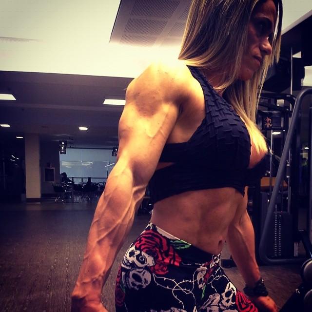 Marcia Feijo