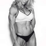 Mindi O'Brien: TEAMOBRIEN Fitness