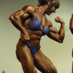 Argentina still wins: Rita Bello at the 2014 Chicago Pro
