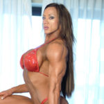 Sex Advice from Female Bodybuilders